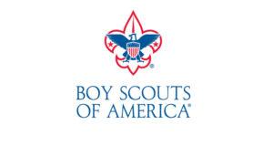 Boy Scout Troop 1988 @ Pavilion