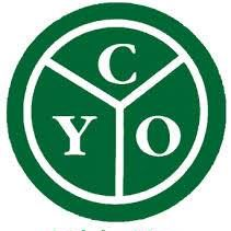 CYO Winter Registration